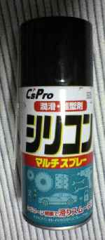 DSC00246.JPG